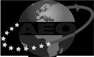 certificado de OEA